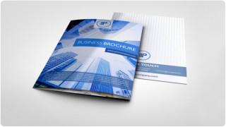 COG-Print-booklets