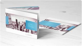 COG-Print-brochure-catalogue
