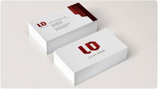 COG-Print-business-card
