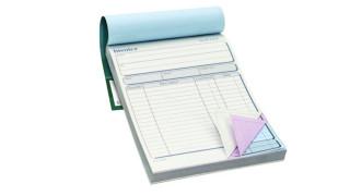 COG-Print-docket-book