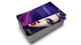 COG-Print-flyer