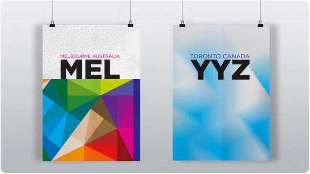 COG-Print-poster