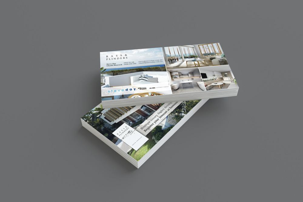 Flyer Printing by COG Print Online