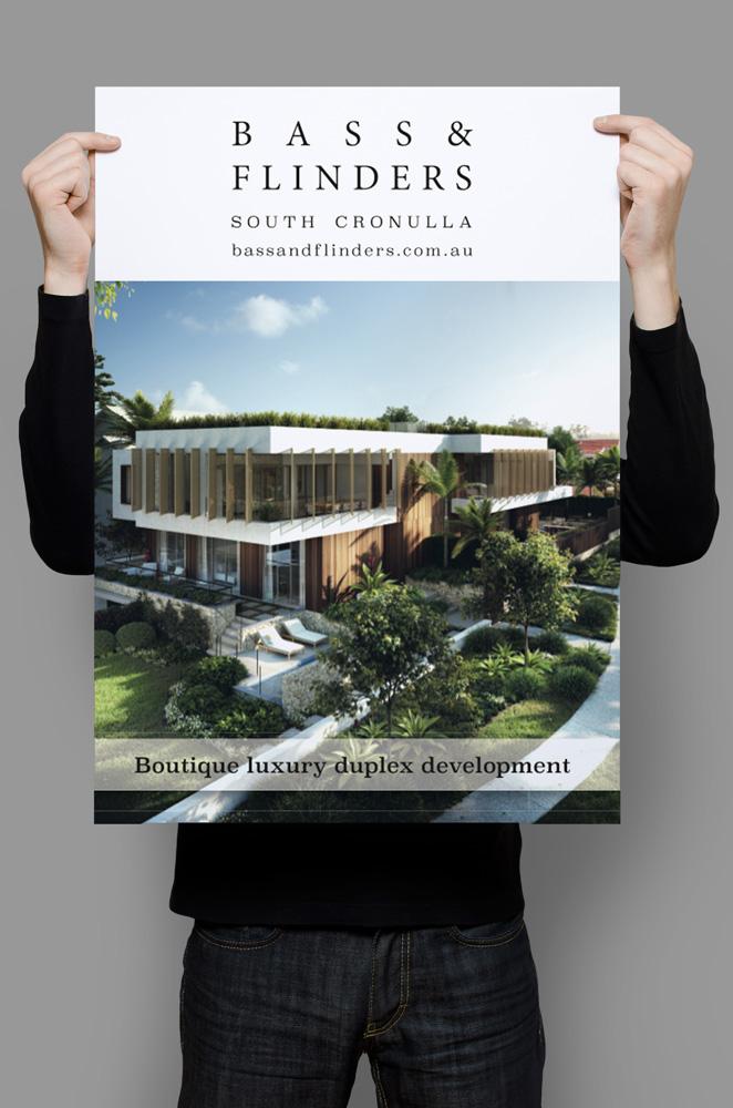 COG Print Posters qualiy online sydney