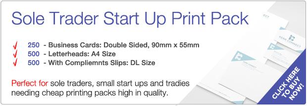 COG-Print-printing-package-deal_4
