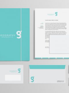 Real Estate Agent Pack by COG Print Online