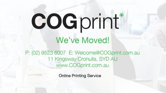 cog-print-11-kingsway-cronulla