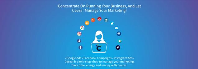 COG-Print-Digital-Marketing-Content