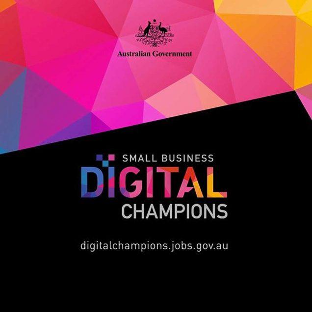 COG-print-agency-sydney-sme_champions_1