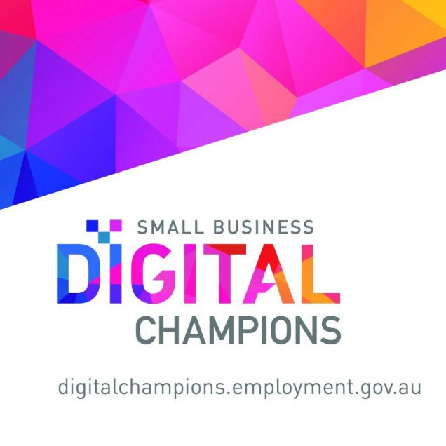 cog-print-agency-sydney-small-business-champions_2-1024x1024